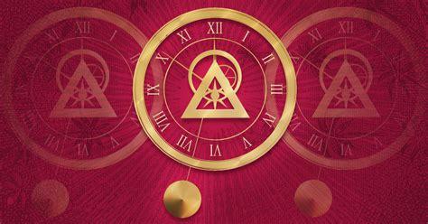 illuminati illuminati illuminati official website illuminatiofficial org