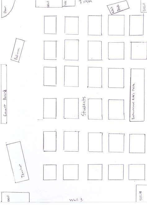 classroom layout dwg classroom layout observations hokiegreg