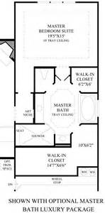Master Bedroom Layout 25 Best Ideas About Master Suite On Walk In Wardrobe Inspiration Master Bedroom