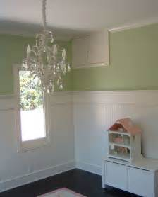 beadboard in bedroom pin by jeanne andrews on bathroom remodel pinterest