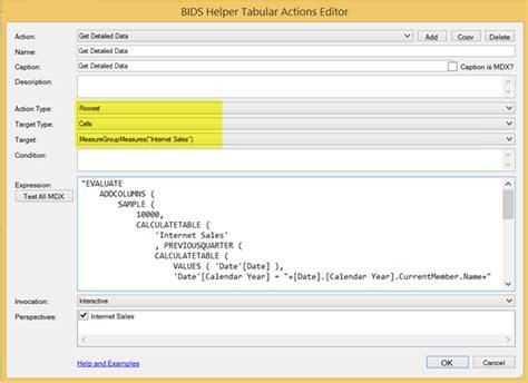 latex datatool tutorial tabular