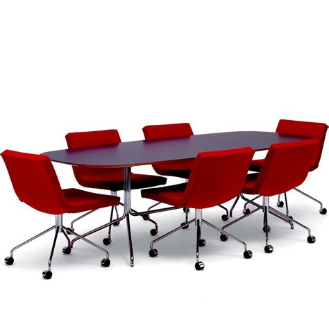 interior design enchanting and cool conference table