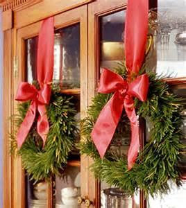 christmas indoor decoration ideas most popular indoor christmas decorations on pinterest