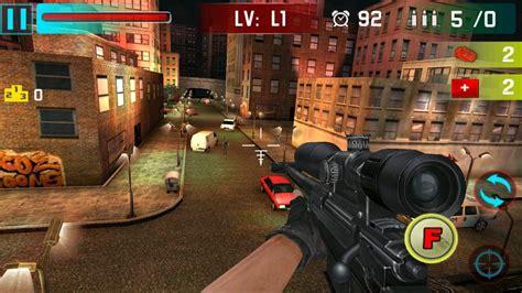 download game android sniper mod sniper shoot war 3d apk v2 3 for android download apklevel