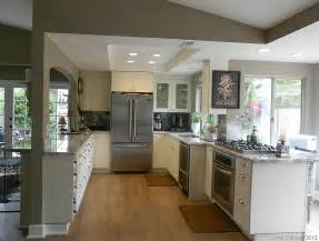 Kitchen Remodel Ideas Budget for the love of ikea 6 kitchens you should see chez sabine