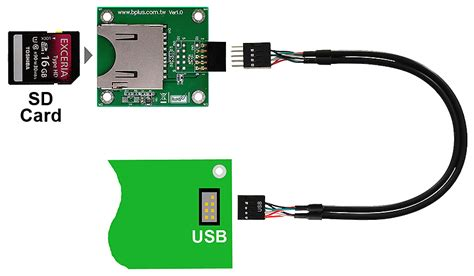 integrated circuit solution inc usb2 0 card reader integrated circuit solution inc usb2 0 card reader 28