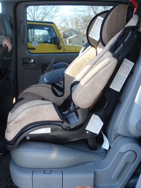 car upholstery installation eddie bauer car seat base installation 6916