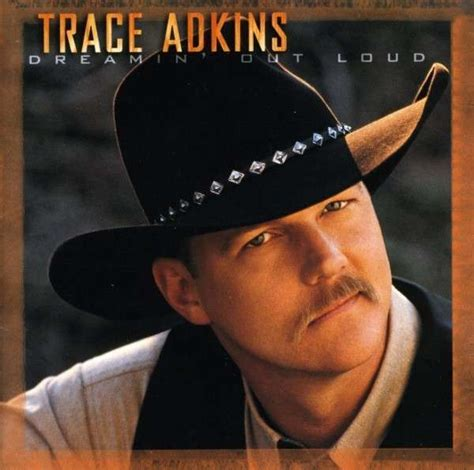 Every Light In The House Is On Lyrics by Trace Adkins There S A In Lyrics Genius Lyrics