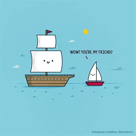 yacht boat puns funny boat puns