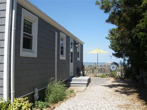 boat rentals villas nj delaware bay front cottage villas new jersey