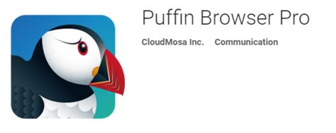 puffin browser full version apk puffin browser pro v4 7 3 2441 apk full android premium