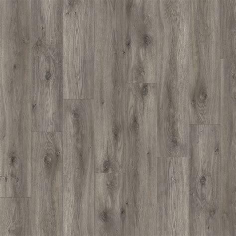 Sierra Oak 58956   Wood Effect Luxury Vinyl Flooring   Moduleo