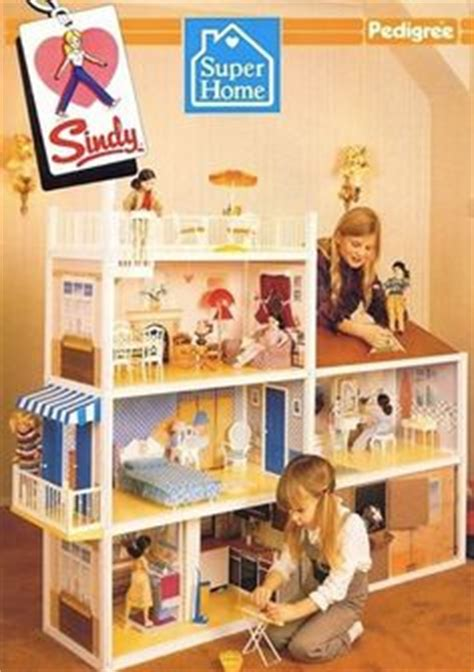 sindy dolls house furniture 1000 images about sindy on pinterest doll furniture dolls and doll houses