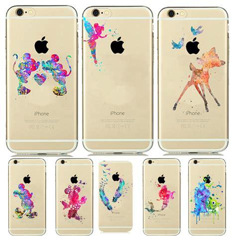 Casing Iphone 6 6s Banana Graffitti Soft buy wholesale capas para iphone 6s disney from