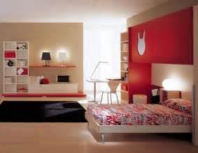 childrens bedroom colour schemes kırmızı beyaz gen 231 odası yapı dekorasyon 360
