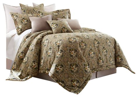 asian comforter sets king asian comforter sets king 28 images asian cherry