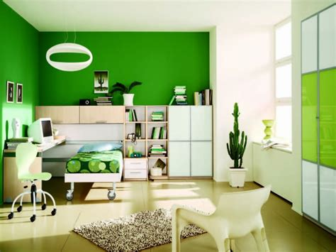 modern design green kids room ideas home caprice green decorating gypsum board ceiling design for modern bedroom