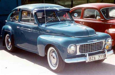 file volvo pv444 k 1956 jpg wikimedia commons