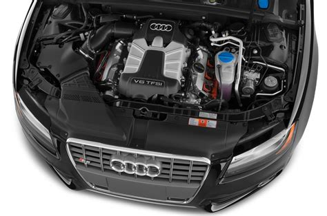 how do cars engines work 2010 audi s5 engine control 2012 audi s5 reviews and rating motor trend