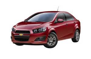 Chevrolet Mx Chevroblog Chevrolet Sonic Llega A M 233 Xico 191 Se Acerca A