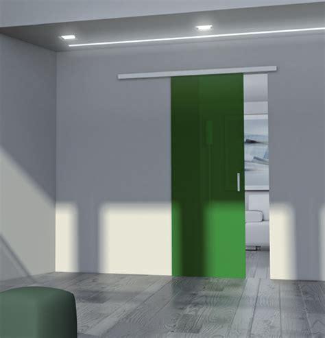 porte nuove nuove porte in vetro arredativo design magazine