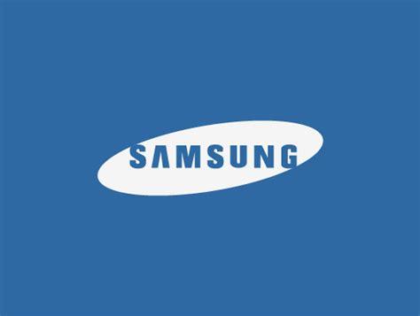 samsung logo samsung vector logo ai