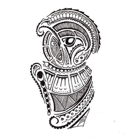 papua new guinea tattoo designs 15 best papua new guinea tattoos images on