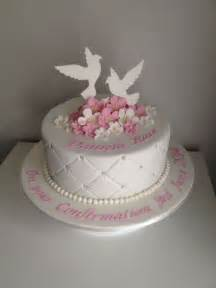 kuchen konfirmation 17 best images about confirmation cakes on