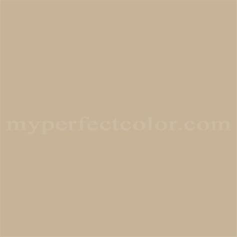 dunn edwards de6172 bungalow taupe match paint colors myperfectcolor