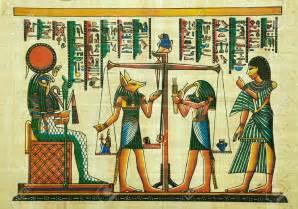 ancient culture studying ancient cultures kiwireport