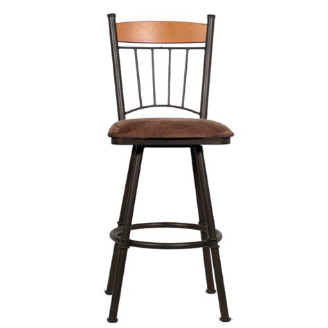 bar stools images free shipping bar stools by lawrenceville allan bar stool