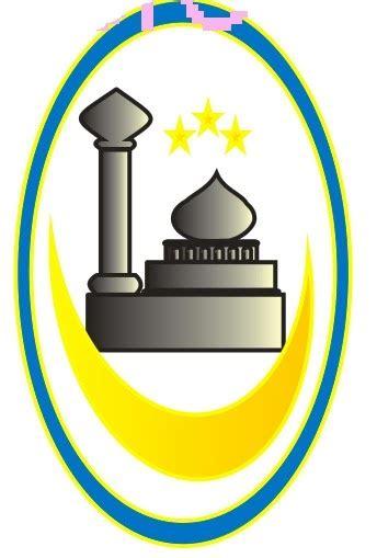 desain seragam remaja masjid desain dan lirik musik jepang logo remaja masjid