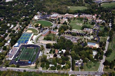 colleges in indianapolis 30 best value colleges and universities in indiana 2018