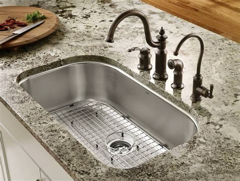 Kitchen Faucet Reviews Consumer Reports Kitchen Faucet Reviews Consumer Reports Consumer Reports Kitchen Faucets Coffs Houses