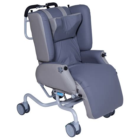air comfort air comfort deluxe v2 small total mobility
