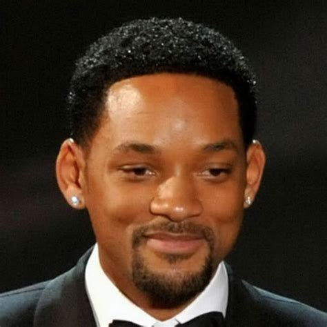Will Smith Hairstyles by Will Smith Hairstyles Trendy Hairstyles