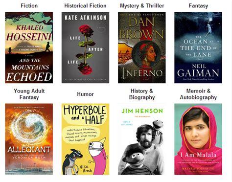 libro lo mejor de nuestras los mejores libros del a 241 o seg 250 n goodreads libr 243 patas