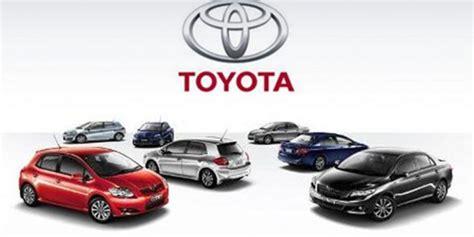 toyota company japan toyota motor corporation to absorb toyota marketing japan