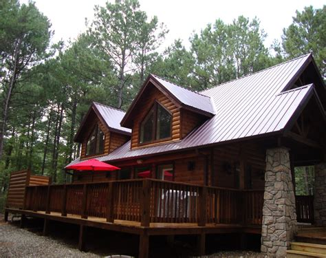 Cabins For Sale In Broken Bow Ok by Quot Honey Quot Cabin For Sale In Broken Bow Ok So