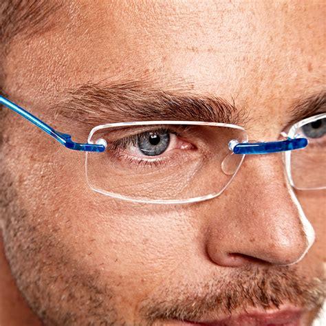 swissflex optiks optometry san diego