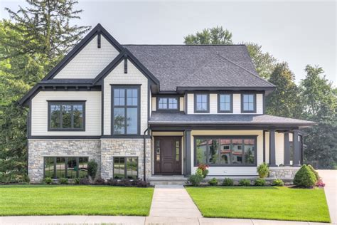 Home Front Design Pictures