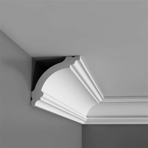 Homebase Cornice cb511 cornice mouldings orac decor