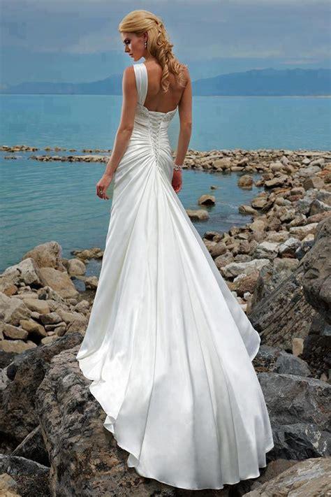 Amazing Wedding Dresses by 26 Amazing Wedding Dresses
