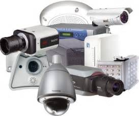 top home security systems what is the best home security system