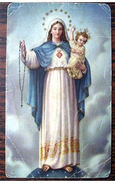 imagenes religiosas online image gallery estas religiosas