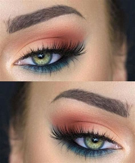 eyeshadow tutorial drugstore best ideas for makeup tutorials i used drugstore stuff