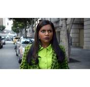 Mindy Kalings Super Bowl Ad Are Indian Women Invisible