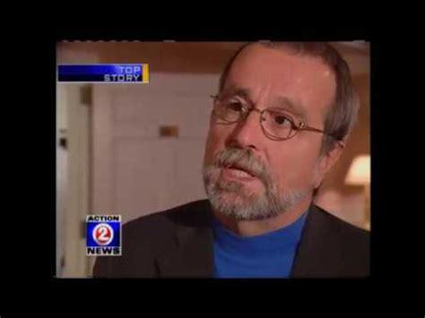steven avery youtube interview wbay november 12 2005 steven avery jailhouse interview