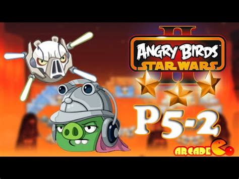 angry birds wars ii of the pork p5 15 angry birds wars ii of the pork p5 2