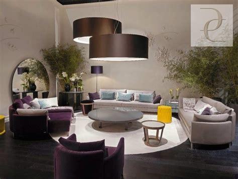 kenzo maison design lifestyle